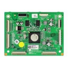 LG EBR63450301 (EAX61300301) Main Logic CTRL Board