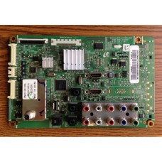 Insignia BN96-14888A (BN41-01343B) Main Board for NS-50P650A11