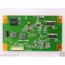 Sanyo 2G-D081412 (L390H1-1EE) LED Driver DP39E23 DP39E63