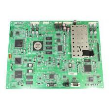 LG 68719MMU36C (68709M0041C) Main Board for 42PC3DV-UD