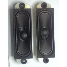 LG EAB30829201/EAB30826001 Speaker Set