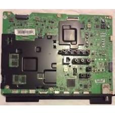 Samsung BN94-08240G Main Board
