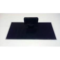 """SANYO 55"""" LED TV DP55D44 Pedestal Base Stand & Neck"""