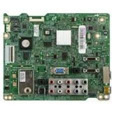 Samsung BN94-05477A Main Board for PN51D495A6DXZA