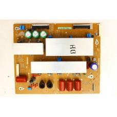 Samsung BN96-16516A (LJ92-01759A) X-Main Board