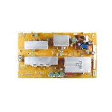 Samsung BN96-16517A (LJ92-01760A) Y-Main Board