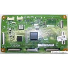 Samsung BN96-20042A (LJ92-01845A) Main Logic CTRL Board