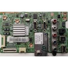 Samsung BN94-04967B Main Board for PN59D530A3FXZA