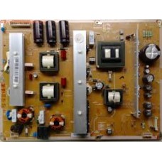 Samsung BN44-00445C (PB6F_WVL) Power Supply for PN59D530A3FXZA