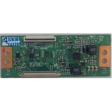 LG 6871L-3203D (6870C-0442B) T-Con Board