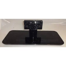 Vizio E320i-A0 E320-A0 Pedestal Stand