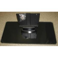 "3139 187 63201 Samsung Model F Plasma Black MG8-42"" Stand Base"