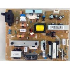 Samsung BN44-00499A (PD55AV1_CHS) Power Supply / LED Board