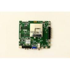 Vizio Y8385904S (0160CAP00100ST) Main Board