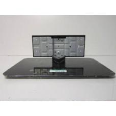 VIZIO E601i-A3 E601i-A3E TV STAND