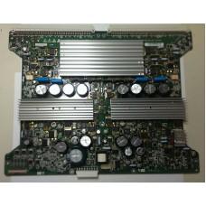Hitachi NA18106-5009 Y-Main Board