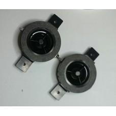 Philips 242226400433/242226400432 Speaker Set