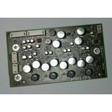Philips 312235721065 (312212360025) Audio Board