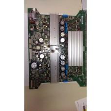 Hitachi NA18106-5008 X Main Board