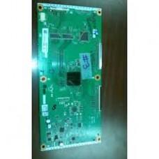 Sharp DUNTKF975FM01 (KF975, QPWBXF975WJN1) T-Con Board