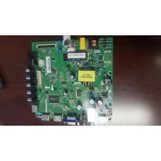 Westinghouse Main/Power Supply Board for WD32HD1390