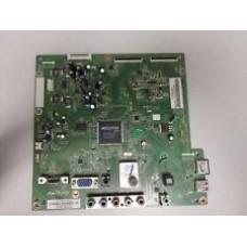 JVC 3637-0842-0150 (0171-2271-4356) Main Board for JLC37BC3002