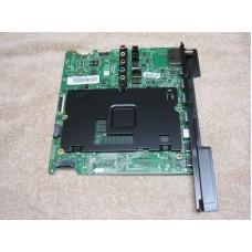 Samsung BN97-10062C Main Board