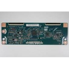 Sharp LC-32LB481U T-Con Board 55.32T42.C19