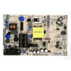Insignia 186912 Power Supply/LED Board