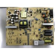 Vizio ADTVC2418AC1 (715G5670-P01-000-003S) Power Supply Unit E420I-A1 E500I-A1