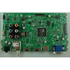 Emerson A3ATHMMA-002 Digital Main Board for LF391EM4