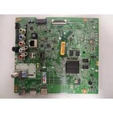 LG EBT64179002 Main Board for 65UH6550-UB.BUSWLJR