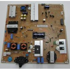 LG EAY64210802 Power Supply / LED Driver Board