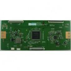 LG 6871L-4757B (6870C-4757B) T-Con Board