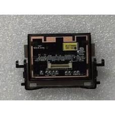 LG Power Button / Joystick / IR Sensor EBR81960202