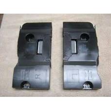 EAB64028305 & EAB64028306 Speaker Set (L&R)