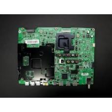 Samsung BN94-08289A Main Board for UN50HU6950FXZA