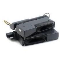 Samsung UN50HU6950F TV Speakers BN96-31842E