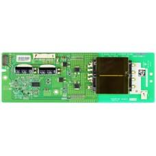 LG 6632L-0540A (2300KTG018B-F) Backlight Inverter Slave