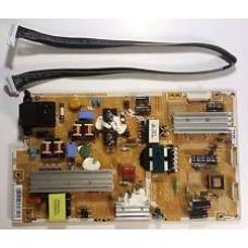 Samsung BN44-00536B Power Supply / LED Board
