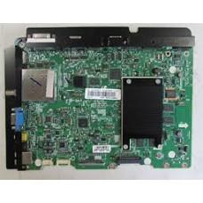Samsung LH55MECPLGA/ZA Main Board BN94-06308R