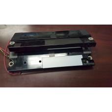 Samsung BN96-16798C Left & Right Speakers