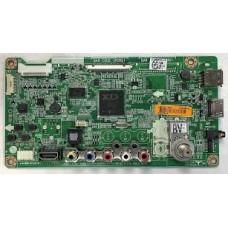 LG EBT62359742 (EAX65049104(1.0)) Main Board for 55LN5400-UA