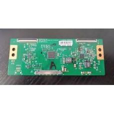 LG 6871L-2979C T-Con Board