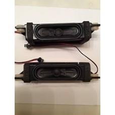 Hisense VIT3016 Speaker Set 32H4C
