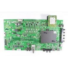 Vizio 791.01G10.0001 Main Board for E43-D2 (LWZ2UMAS Serial)