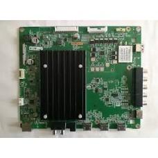 Vizio Y8387626S Main Board for E70-E3 LED TV