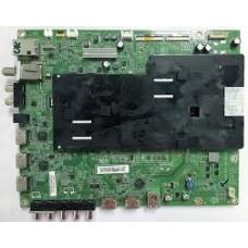 Vizio 756TXFCB0QK0030 Main Board for M43-C1 (LTTWSPAR)