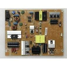 Vizio ADTVE1620AD5 Power Supply Unit