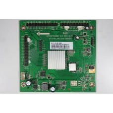 Element 890-105-2099 Digital FRC Board for ELEFW605/ELEFW606